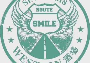 WESTERN酒場 ROUTE SMILE