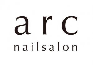 Nailsalon arc