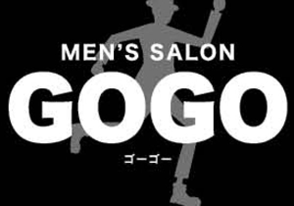 MEN´S SALON GOGO