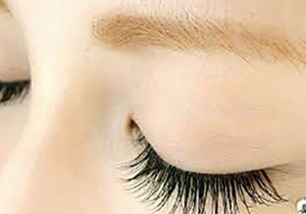 CoCo*Beauty Eyelash Salon
