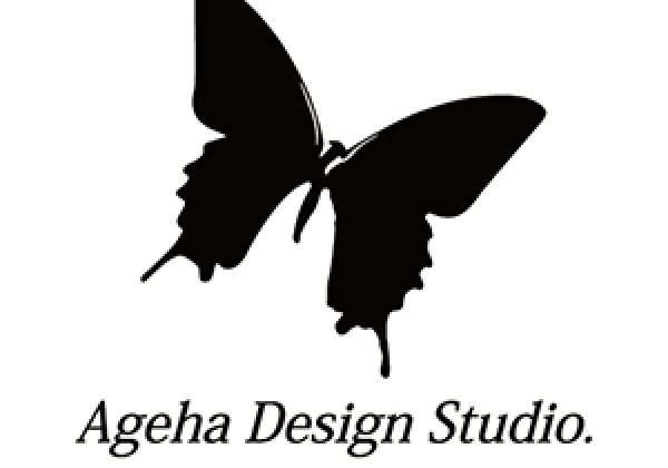 Ageha Design Studio.