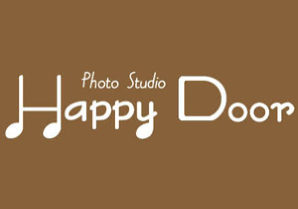 Photo Studio Happy Door 本店