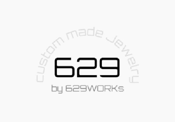 629 by629WORKs