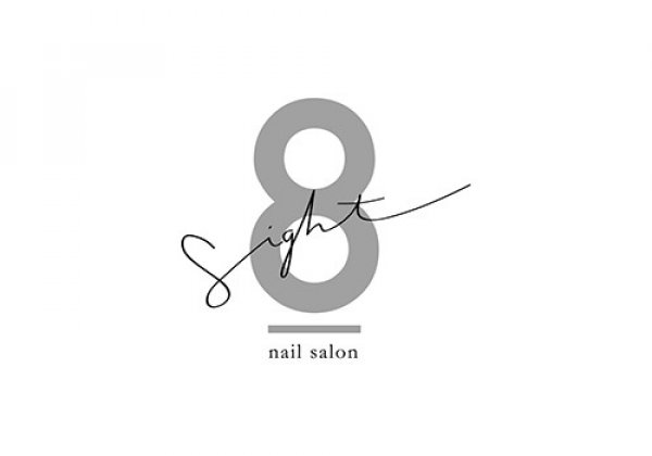 nail salon eight