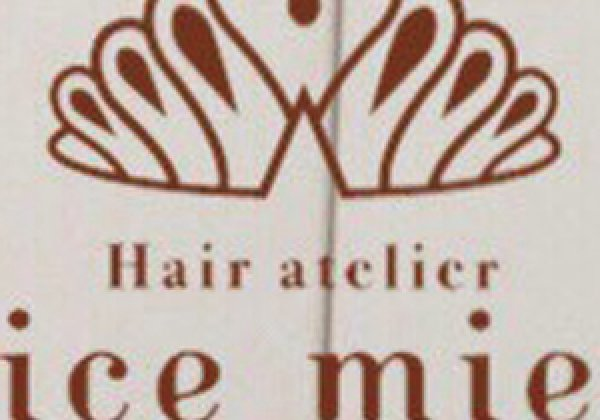 Hair atelier Alice mieux